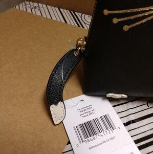 kate spade Accessories - Kate Spade Cat Coin Purse